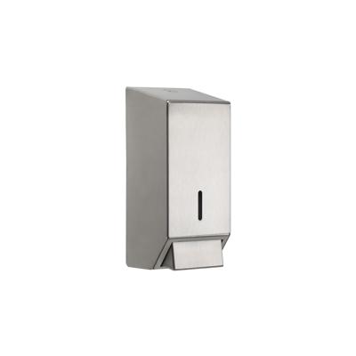 Image for Soap Dispenser 1L PLASMA Range