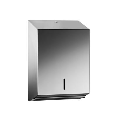 Image for Paper Towel Dispenser Large PLASMA Range