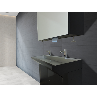 Image for Behind the Mirror Cabinet 1200mm MODULO Range