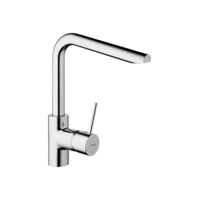 Image pour UNIC single lever mixer - kitchen sink