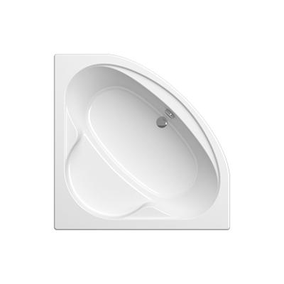 Image for MARGARIDA 1450x1450 corner bathtub