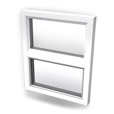 imagen para Intakt inward opening window 2+1 glass 2-light with transom Top Sidehung or Kippdreh with bottom Sidehung or Kippdreh