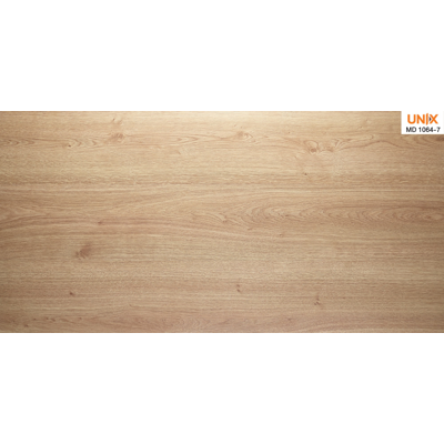 Image for UNIX Laminate Floor Oriental Collection 12 mm.