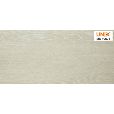 Image for UNIX Laminate Floor Oriental Collection 8 mm.