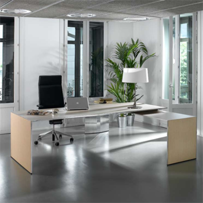 Image for FENG Executive Table