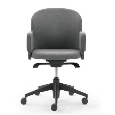 Image for BE WOOD 50 - Operator Chair
