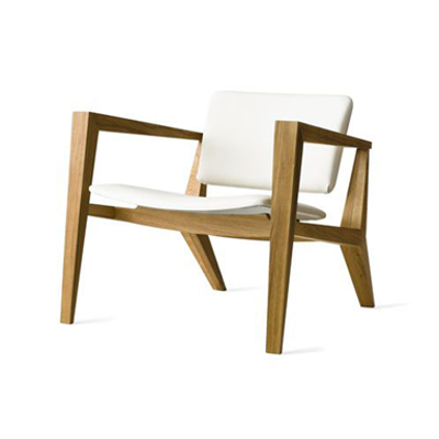 Image for Conica easy-chair
