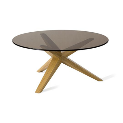 Image for Conica table