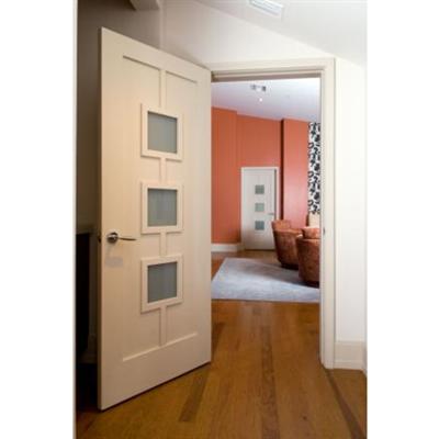 Image for Design (CD Series) Door - AD1030