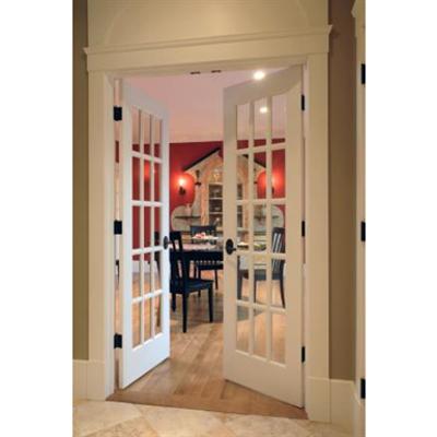 Image for French Lite (FL Series) Door - FL1500