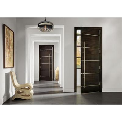 Image for Infinite Rail (TMIR Series) Door - TMIR6080