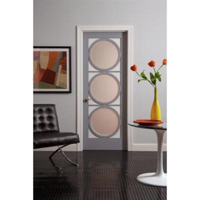 Image for Design (CD Series) Door - AD3030
