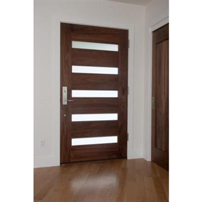 Image for TruStile Modern (TM Series) Door - TM5100