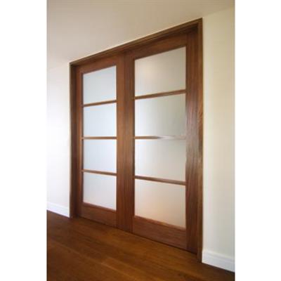 Image for French Lite (FL Series) Door - FL400