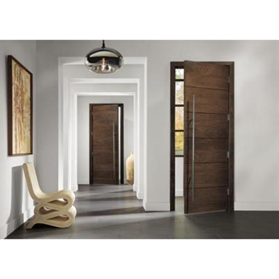 Image for Infinite Rail (TMIR Series) Door - TMIR6000