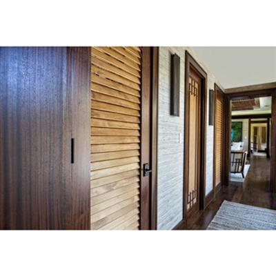 Image for Louver (LVR Series) Door - LVR1000
