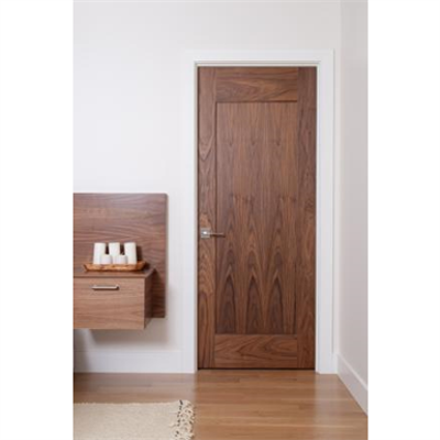 Image for TruStile Modern (TM Series) Door - TM1000