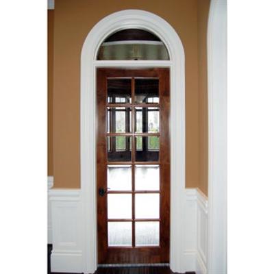 Image for French Lite (FL Series) Door - FL1200