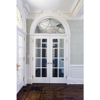 Image for French Lite (FL Series) Door - FL800