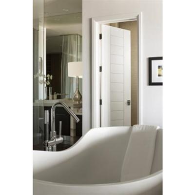 Image for TruStile Modern (TM Series) Door - TM13000