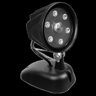 Image for EAE Lighting - SPOT