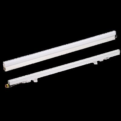 Image for EAE Lighting - T-BAR