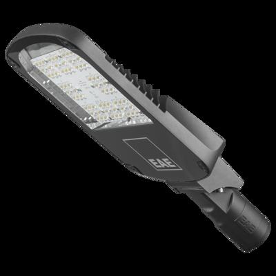 Image for EAE Lighting - RA2