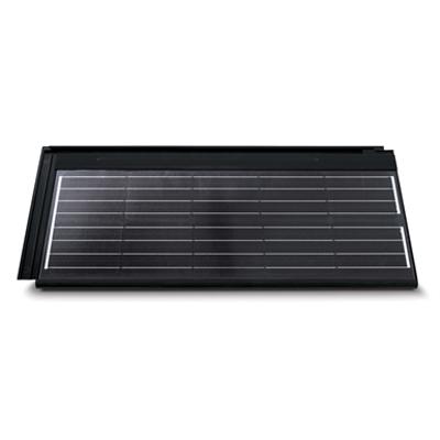 Immagine per Planum Solar Roof Tile