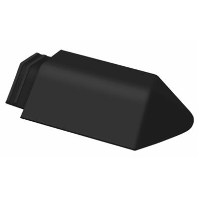 Immagine per Q109 - Atica 120º hip / end ridge klinker
