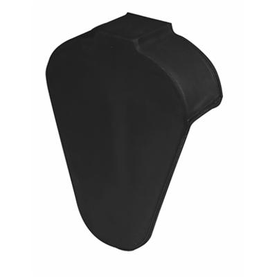 Immagine per Q05 - End cap / Straight gable end klinker