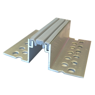 Image for Expansion joints for floors BE-30
