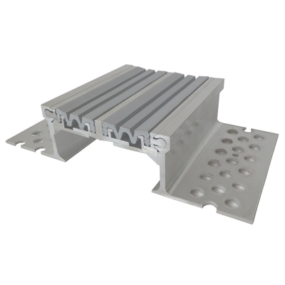 Image for AS-105 Expansion joints for floors