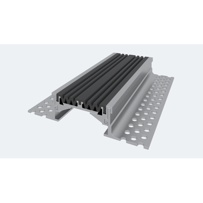 Image for B1-108 Expansion joints for floors