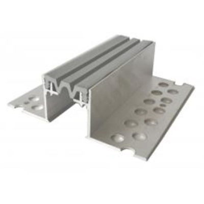 Image for Expansion joints for floors B1-40