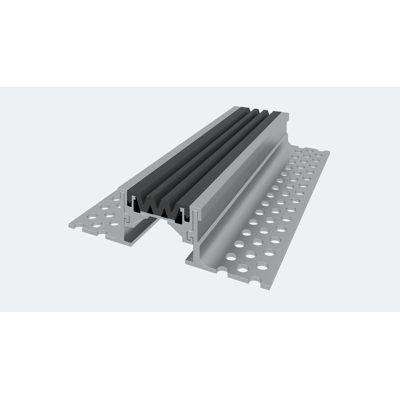 Image for Expansion joints for floors B1-68