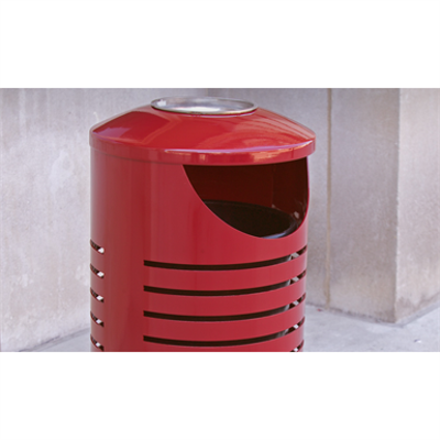 Image for Cambridge Receptacles