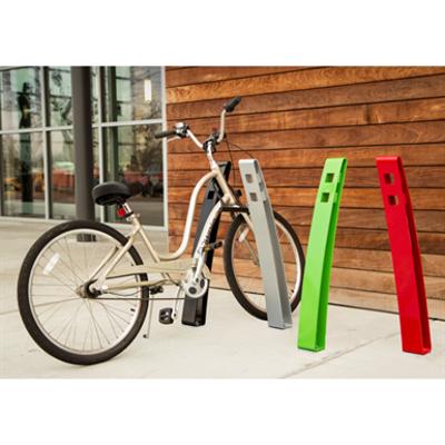 Image for Barristro Bike Racks