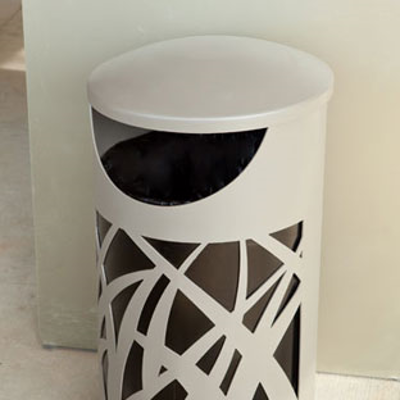 Image for TallGrass Receptacles Small Capacity