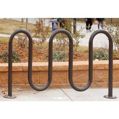 Image for Echo Bike Rack