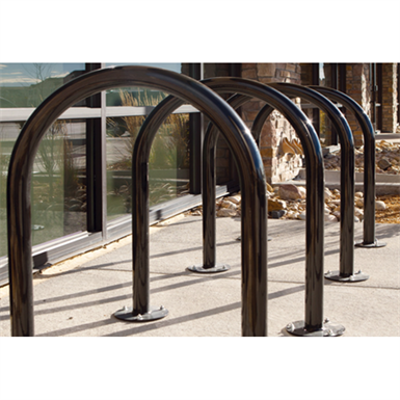 Image for Apex Bike Loops, 2 capacity