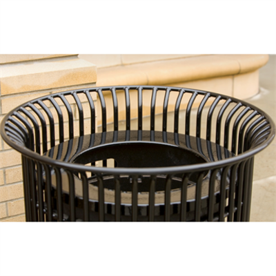 Image for Meridian Receptacle