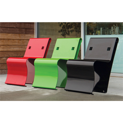Image for Barristro Seating BR5