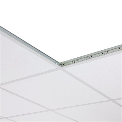 Image for PARAFON Classic A Ceiling system