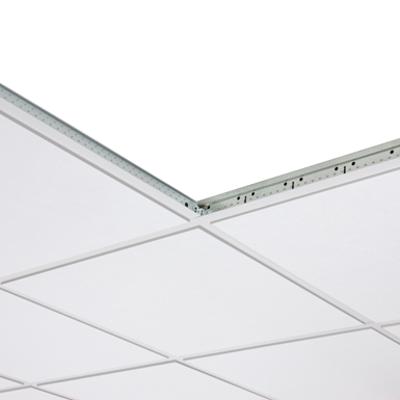 Image for PARAFON Classic E Ceiling system