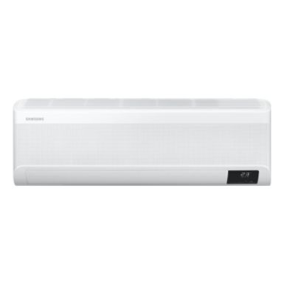 Image for Rasidential Indoor Unit WALL MOUNTED 2020 WIND-FREE GEO A AR9500T (889x299x215)