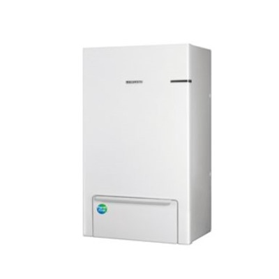 Image for Air to Water SPLIT Indoor Unit HYDRO UNIT (510x850x315)