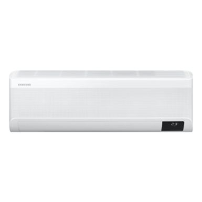 Image for Air to Water TDM PLUS Indoor Unit WALL MOUNTED AR9500T (820x299x215)