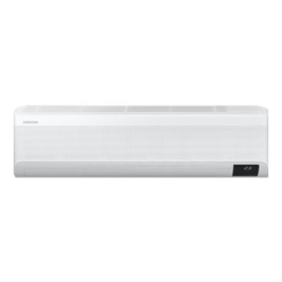 Image for VRF DVM S Indoor Unit WALL MOUNTED (1055x299x215)