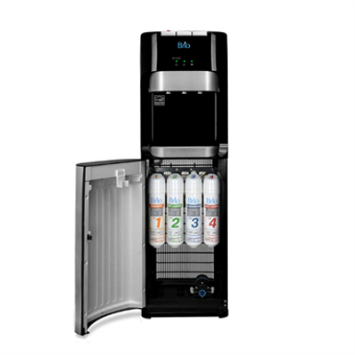 Image for Brio Commercial Grade Water Cooler