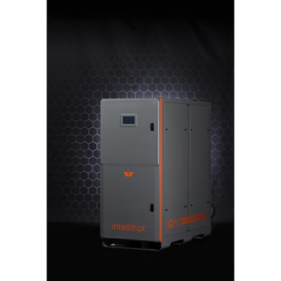 afbeelding voor iQ1501 Floor Standing Commercial Tankless System